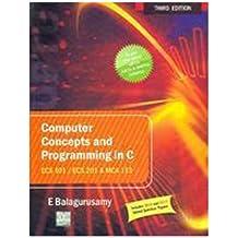 object oriented programming language c++ balaguruswamy pdf