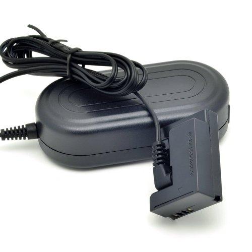 foto-gears-mesen-acdc50-kit-de-alimentacion-adaptador-de-corriente-ack-dc50-para-canon-powershot-g10