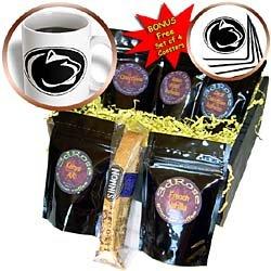 University - Pen State University - Coffee Gift Baskets - Coffee Gift Basket