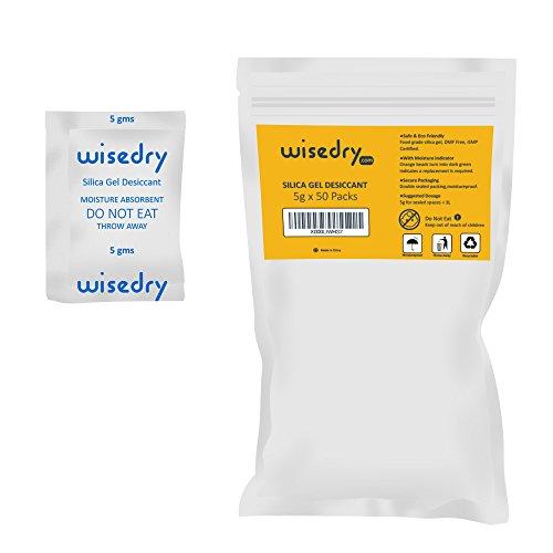 10-gram-x-30-packs-food-grade-silica-gel-desiccant-orange-color-indicating-cobalt-ii-chloride-free-m