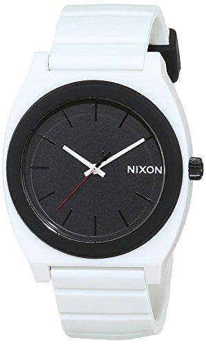 nixon-herren-armbanduhr-time-teller-p-sw-stormtrooper-white-analog-quarz-plastik-a119sw2243-00