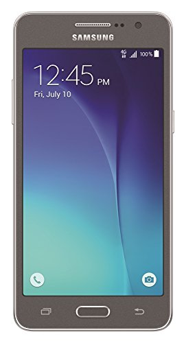 Samsung-Grand-Prime-No-Contract-Retail-Packaging-Grey