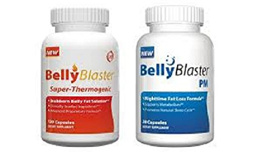 Green gold coffee beans side effects photo 2