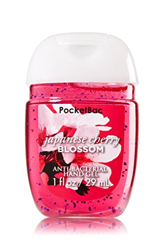 bath-body-works-pocketbac-japanese-cherry-blossom-gel-antibacterien