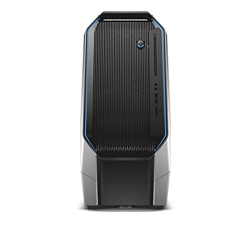 Dell-Alienware-Area-51-i7-W81