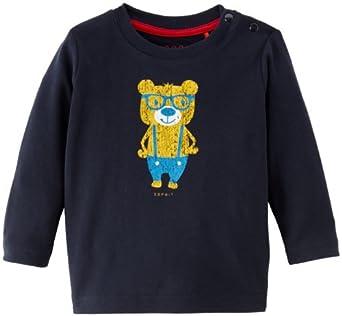 ESPRIT Baby - Jungen Shirt 093EEBK005