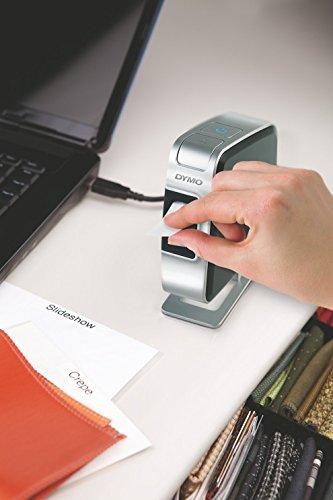 即插即用,DYMO达美 LabelManager 1768960 标签打印机图片
