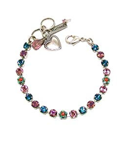 """Amazon.com: Mariana """"Imagine"""" Collection Antique Silver Plated"""
