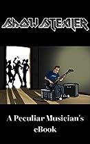 Show Stealer: A Peculiar Musician's Ebook