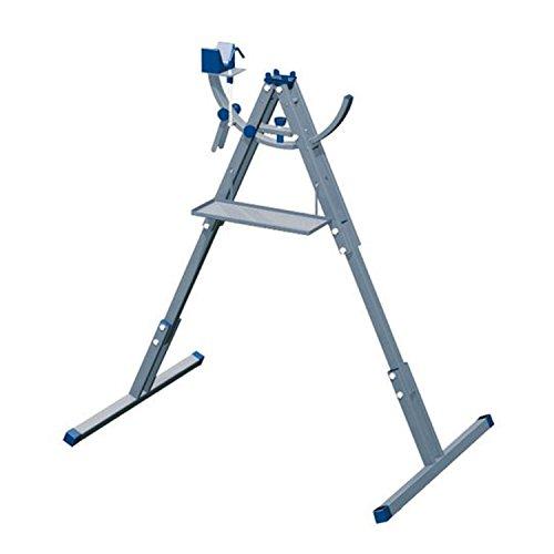 Best Vacuum Cleaner For Hardwood Floor front-637615