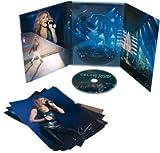 echange, troc Céline Dion : live à Québec - Edition collector avec 10 photos inédites et dédicacées
