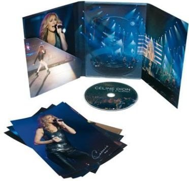dion-celine-live-a-quebec-edition-collector