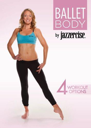 jazzercise-ballet-body
