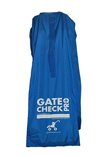 Gate-Pro-Kinderwagen-Kinderwagen-Reisen-Tasche-Eine-Gre-passend-fr-die-meisten-leicht-Regenschirm-Jogger-Buggy-Inc-mclarem
