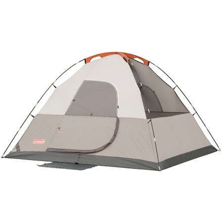 Coleman Sundome Tent (10-Feet x 10-Feet) (Coleman Sundome 6 Tent compare prices)