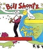 Animal Tales
