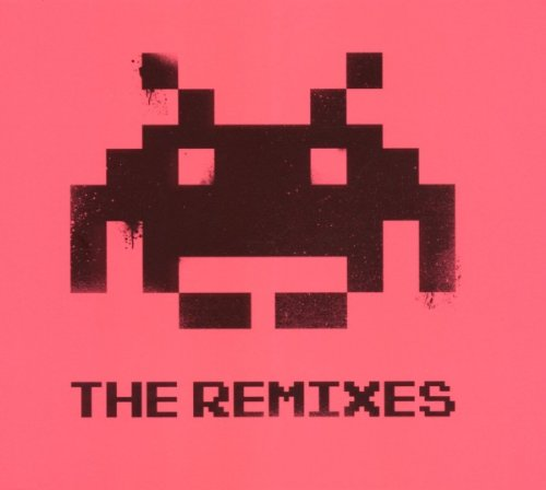 Deadmau5 - Remixes: Mixed - Zortam Music