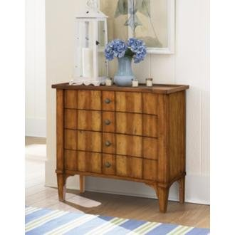 Drawer Chest Furniture back-701125