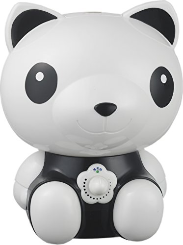 SPT SU-3883 Panda Ultrasonic Humidifier - 1