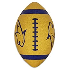 Buy Baden Sports MSU Bobcats Mini Football by Baden Sports