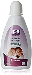 Jungle Formula Head Lice Lotion, 25g