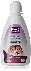 Jungle Formula Head Lice Lotion, 25g