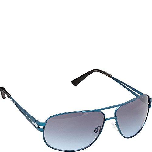 union-bay-mens-u932-gunwh-aviator-sunglasses