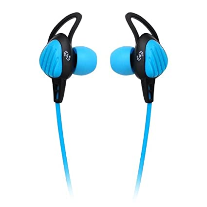 Pyle-PWP15-In-Ear-Headphones