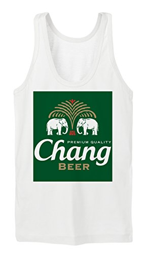 chang-beer-tanktop-girls-white-s