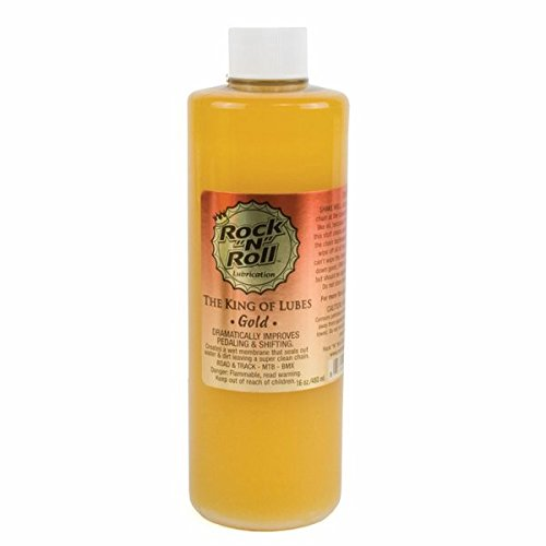 rock-n-roll-gold-chain-lubricant-16-ounce-complete-kit-w-4oz-bottle-applicator