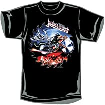 Judas Priest - T-shirts - Band