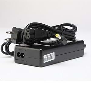 New Laptop/Notebook Battery Power Charger AC Adapter for Gateway AJ2 AJ6 ID49C MC78 MC7803u MD2409h MD2601u MD2614u MD73 MD7818u MD7820u MS2285 NV53 NV53A36u NV55C NV59 NV59C NV78 NV7802u NV79 NV7901u NV7902u NV7915u