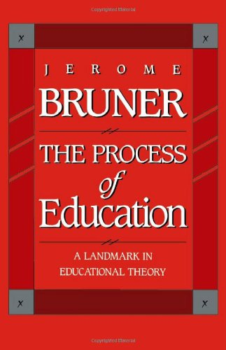 Process of Education, The