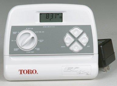 Toro ecxtra 53765