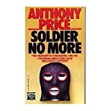 Soldier No More (0445402547) by Price, Anthony