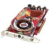 GECUBE HV195PG3-D3 X1950 PRO 256MB