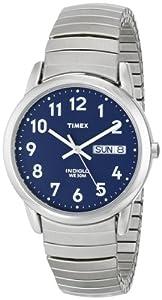 Timex Men's T20031