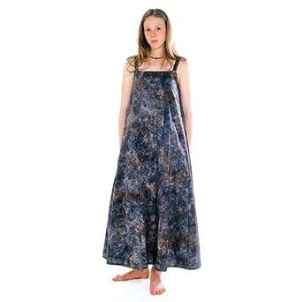 amazon-hand-printed-bali-batik-dress-clothing-kids-baby-dresses.jpg