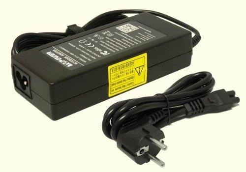 Nr. 004 TUPower Netzteil 19V 4,74A 90W für Asus Z53M Z53p Z53S Z53SC A3 A3000 A6000 A6L A6M A6N A6Ne Z91 Z91E Z91G Z91L Z91N A6V A6000 A7 A7C Z9251 Z925 UL30 UL50 UL50AG UL80 UL80AG L50VN VX3 U6V VX2S VX3 V1V inkl. Stromkabel