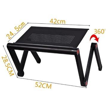 4 sobuy fbt24 sil table table de lit ergonomique tablestand support pliable pliable. Black Bedroom Furniture Sets. Home Design Ideas