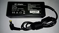 ACER ASPIRE V7-481P New Replacement AC Adapter Power Charger Supply Adaptor 65W 19V 3.42A