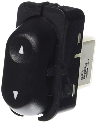 Motorcraft SW7133 Power Window Switch (2002 Ford Escape Window Switch compare prices)