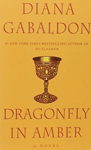 outlander copy boxed dragonfly