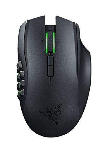 Razer-Naga-Epic-Chroma-Multi-Color-Wireless-MMO-Gaming-Mouse-Certified-Refurbished