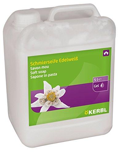 kerbl-15308-schmierseife-edelweiss-dickflussig-5000-ml-kanister