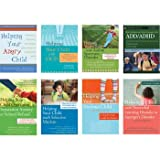 img - for Helping Your Child...Parent Library book / textbook / text book