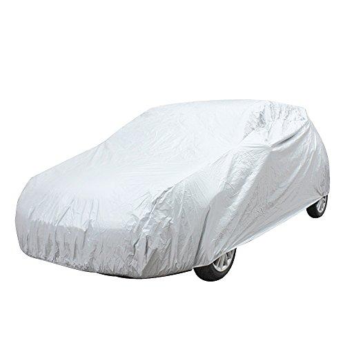 universal-auto-car-outdoor-waterproof-rain-dust-cover-protector-for-ford-fiesta-xiali-sedan-2000-rio
