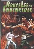 echange, troc Bruce Lee: The Invincible [Import USA Zone 1]