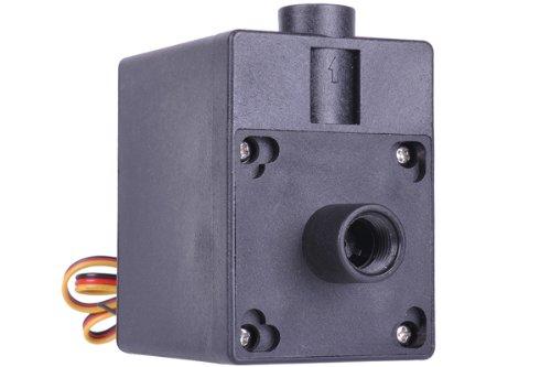 phobya-dc12-400-12volt-liquid-cooling-system-pump