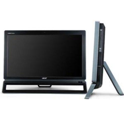 Acer Dq.Vgbaa.001 Vz4630 Aio / Win 8 Or Win 7 Pro 64 / Intel Core I5-3330S / 4Gb Ddr3 / 500Gb Sata